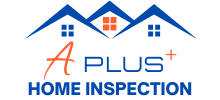 A= Home Inspection
