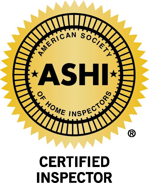 logos_ACI-Gold_BlackType